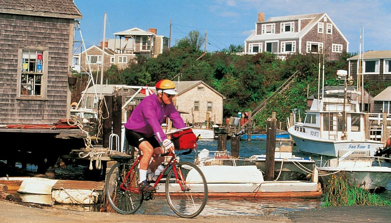 Bmti-marthasvineyard-biking-9